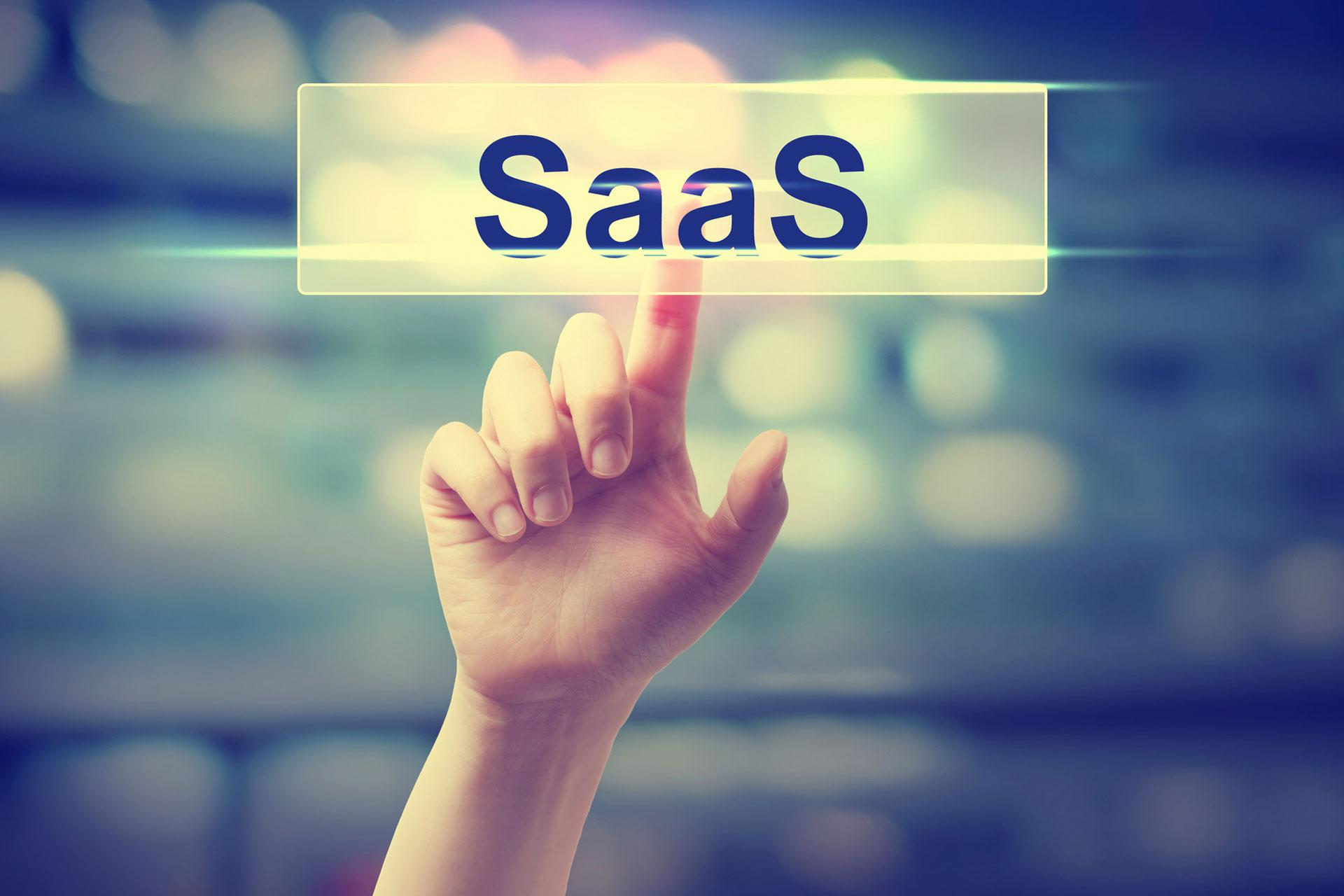 5 Benefits of SaaS That Will Help Your Company Succeed