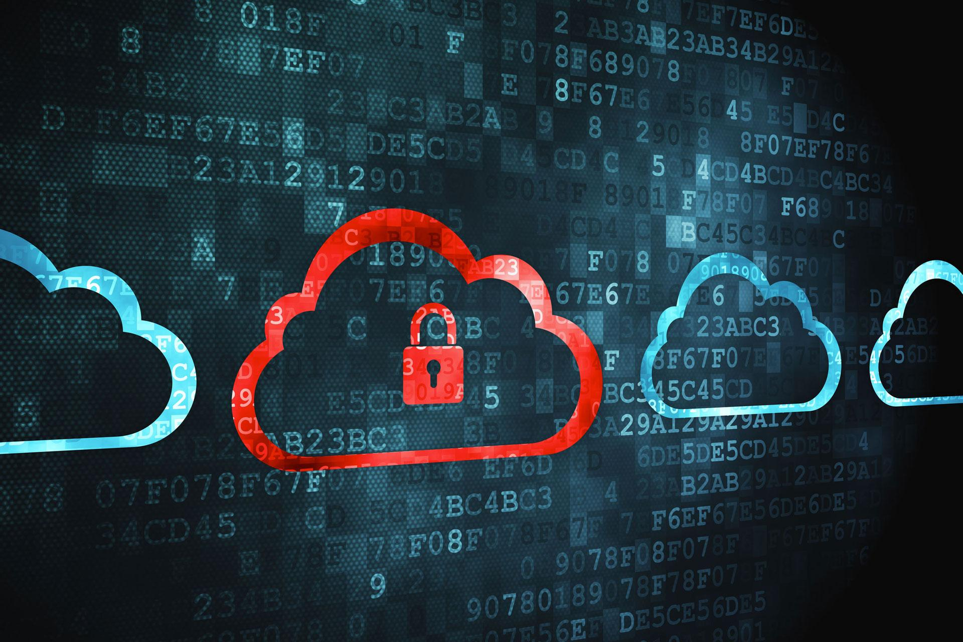 4 Cloud Computing Security Tips You Didn't Know