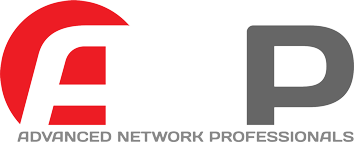 Advanced Network Professionals